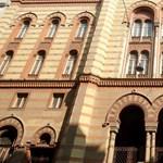 Már tudhatják a nyomozók, kik és hogyan lopták el a pénzt a Rumbach utcai zsinagóga felújításából