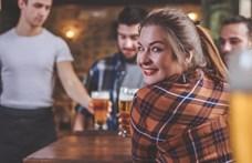 Melyik szenvedélyt válasszuk az alkohol helyett?