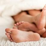 Kár felháborodni a szexről szóló gyerekvers miatt