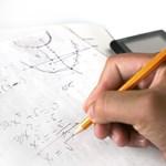 Meg tudnád oldani a matekérettségi legnehezebb feladatát?