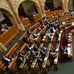 Mutatjuk, mire költ 21 792 milliárdot jövőre az Orbán-kormány