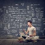 A középszintű informatikaérettségi feladatsora - táblázat és adatbázis
