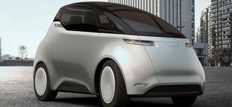 Elektromos autót is árul hamarosan a Media Markt