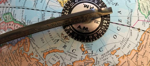 Kétperces földrajzi teszt: ismeritek a fővárosokat?