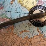 Földrajzi teszt: tudjátok, hogy melyik országnak mi a fővárosa?