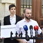 Új fegyvert vet be a Fidesz a migráció ellen, úgy hívják: Hollik István