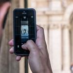 Megszűnő roamingdíjak: kihámoztuk az apró betűs részeket