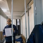 Börtönben marad az oroszok által kémkedéssel vádolt amerikai férfi