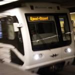 Az ÁSZ elnöke szerint a klíma a 3-as metróban csak kényelmi kérdés