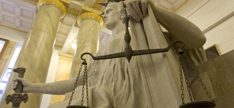 900 millió forintos fogás: magyar térképtolvajbanda francia bíróság előtt