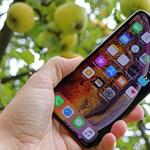 Lehet, hogy mégis csak jól jött az Apple-nek a Huawei-embargó?