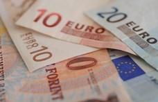 Euró? A magyarok köszönik, de inkább maradnának a forintnál