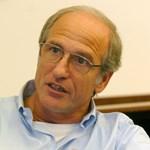 Surányi: a gyökeres fordulat az IMF-nél is fontosabb