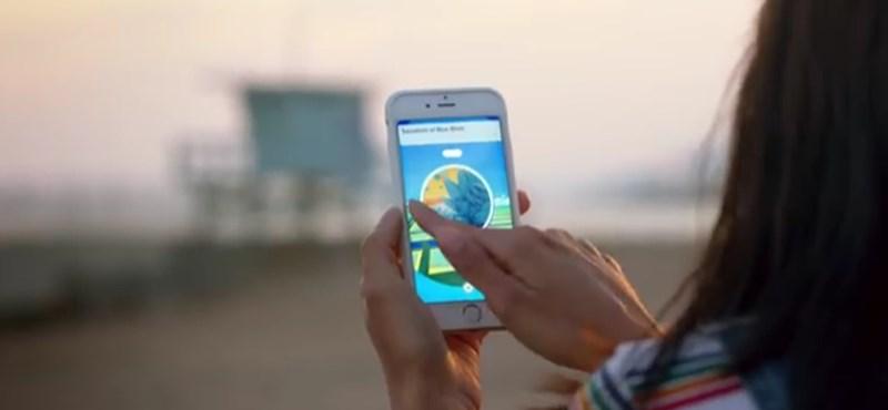 Ez már tényleg őrület: korlátlan ingyenes internetet ad a T-Mobile a Pokémon GO-hoz Amerikában
