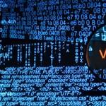 Visszatért egy 5 éve pusztító számítógépes vírus
