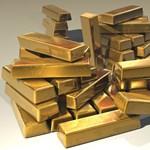 Régen akartak ennyire sokan aranyat venni a világban