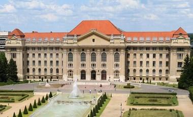 Ennyien kerülhetnek be a idén a Debreceni Egyetemre - itt vannak a számok