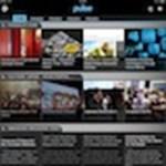 Nélkülözhetetlen iPades alkalmazások a mindennapokra, ingyen
