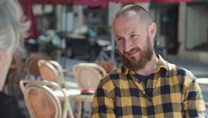 """""""Ugyanaz fog történni, mint '90 előtt"""" – Ceglédi Zoltán politológus a HVG Terasz vendége"""