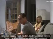 Egy rejtélyes bécsi ügyvéd is felsejlik a Strachét lebuktató videó mögött