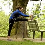 Hogyan találjuk meg a testünknek legjobb edzést?