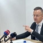 Az EU visszaszorítaná az illegális bevándorlást - de Magyarország megvétózza ezt