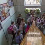 Pillanatkép a magyar oktatásról: van miért aggódni