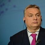 Orbán tényleg légmentes határvédelmet akar