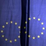 Miért ne lehetne jobb Európában?