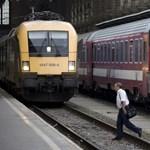 Bekeményít a MÁV-Start az elővárosi vonalakon