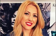 Beismerte tettét a bolgár újságírónő meggyilkolásával gyanúsított férfi