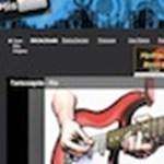 Izgalmas, Youtube-ra építkező oldalak