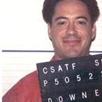 Kvíz: Kitalálja, miért kerültek börtönbe ezek a hírességek?