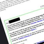 Fizet a Google a netezőknek - ha megfigyelheti őket