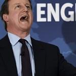 Juncker bekeményített: Nagy-Britannia azonnal nyújtsa be írásban a kilépési szándékát