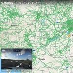 A Facebooknak is van már Street View-ja, megvették a Mapillaryt