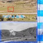 Megtörtént, amitől féltek: magától támadt emberre egy drónhadsereg
