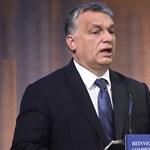 Hivatalos: Orbán tényleg ott lesz az elmúlt évtizedek egyik legfontosabb találkozóján