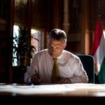 Orbán szerdára várja Karácsony Gergelyt