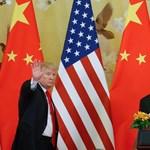 A gyilkos kábítószerrel kereskedők nyerhetnek az amerikai-kínai kereskedelmi háborúban