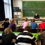 Itt a friss rangsor: az öt legjobb budapesti középiskola