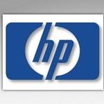 Nem várt fordulat: androidos táblagép készül a HP-nál?