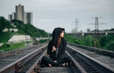 Nem bolond, hanem kamasz – L. Stipkovits Erika a felnőtt és a serdülő agy különbségeiről