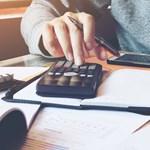 Nem a számlák mennyiségétől függ, hogy érdemes-e áttérni online számlázásra