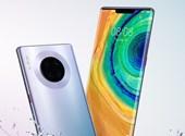 Megjött Magyarországra a Huawei szuperkamerás mobilja