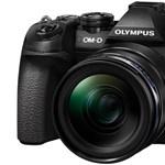 Kiszáll a fényképezőgép-gyártásból az Olympus