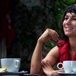 Rangos amerikai zenei díjat nyert a magyar énekesnő