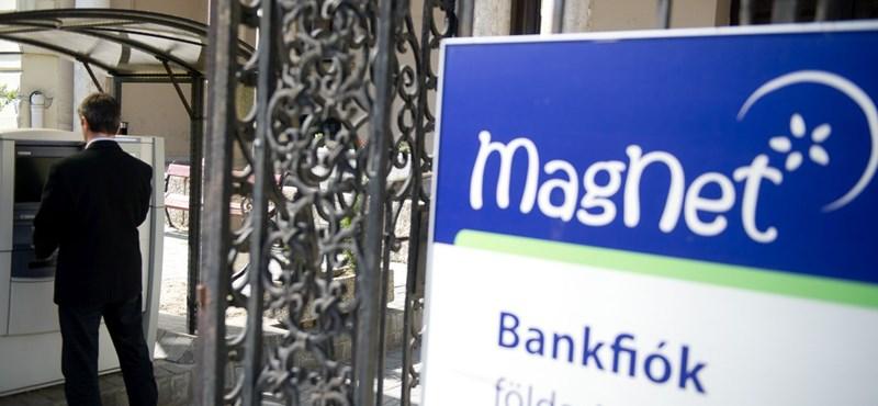 Magyar bankban akarhatott tisztára mosni kétmillió dollárt a zimbabwei kormány