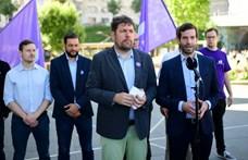 Kerpel-Fronius Gábor: Nem hazudhatok csodát