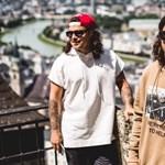 Megszüntették az eljárást a Balaton Sound-os erőszakkal hírbe hozott zenekarral szemben